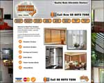Best Price Shutters